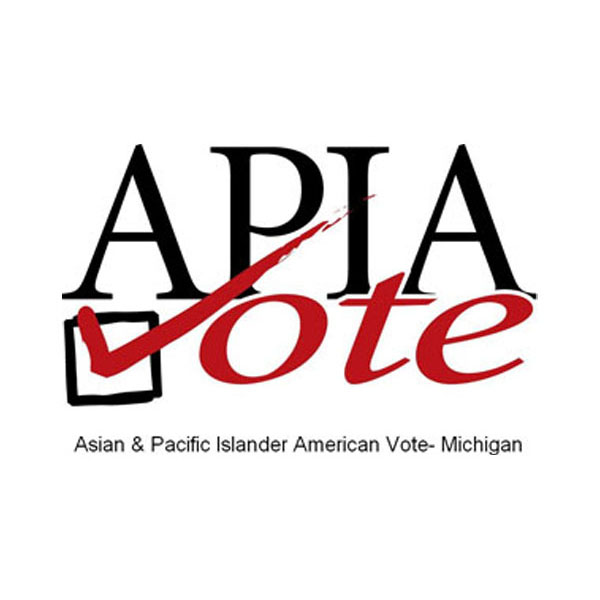 APIA-Vote-Michigan.jpg