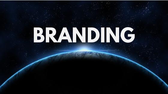 Unagi agencia de branding méxico