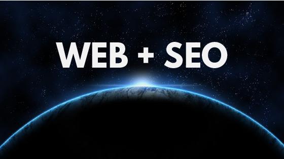Unagi agencia de diseño web méxico