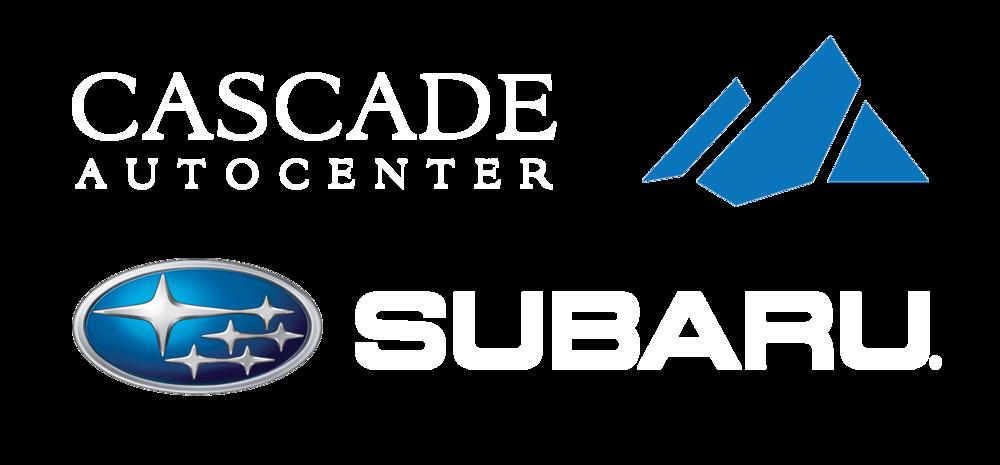 CAC-Subaru - white.png