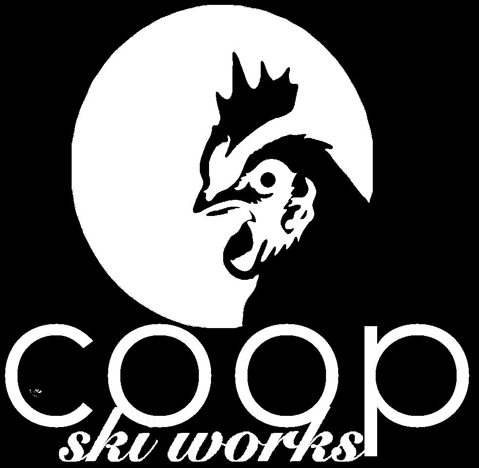 coopskiworkslogo.png