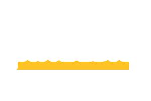 Camelbak_logo.png