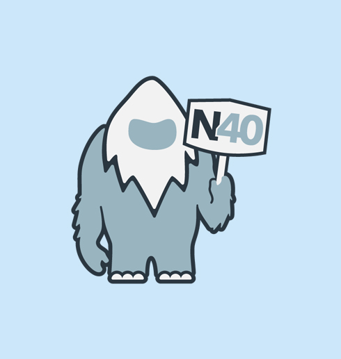 Yeti-Sign for instagram.jpg