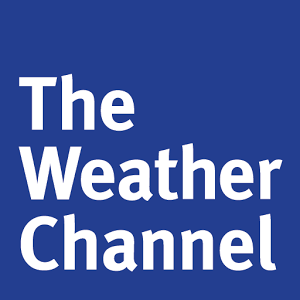 Era of Megafires Paul Hessburg Weather Channel Article