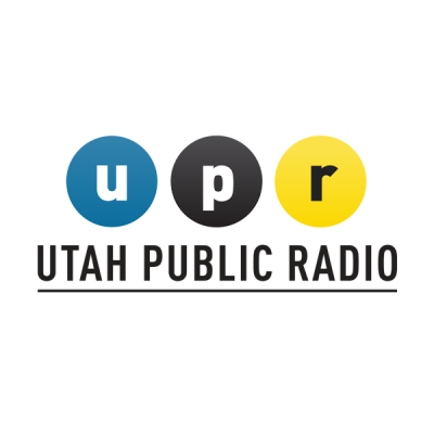 Utah Public Radio Era of Megafires Paul Hessburg