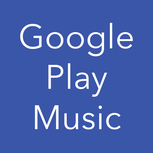 Blue-Google_500x.jpg