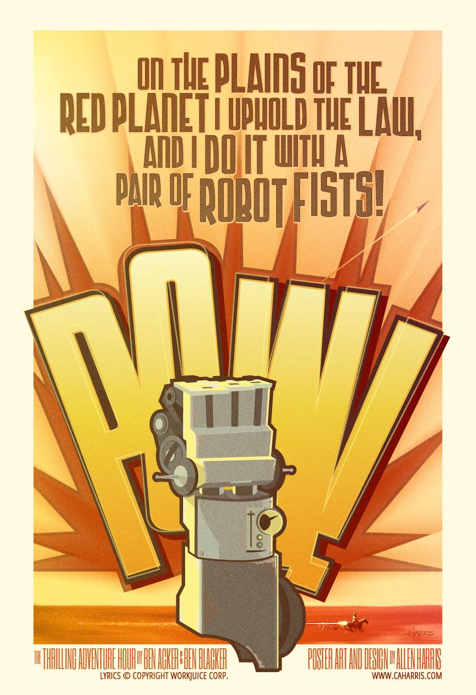 POW poster-r1v5a-web.jpg