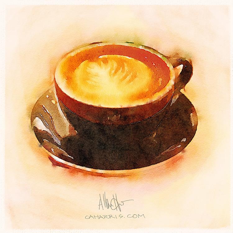 happy coffee wc v3a 750px.jpg