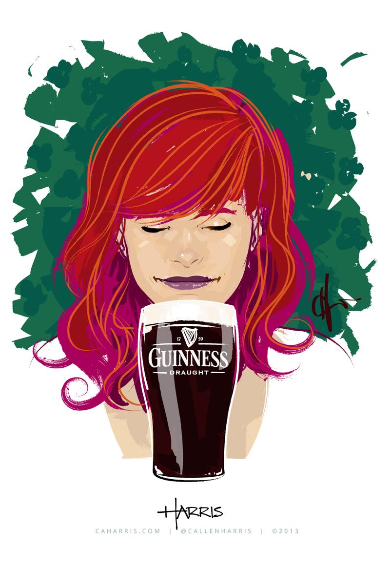 guinness-girl-2013-r1v3b-800.jpg
