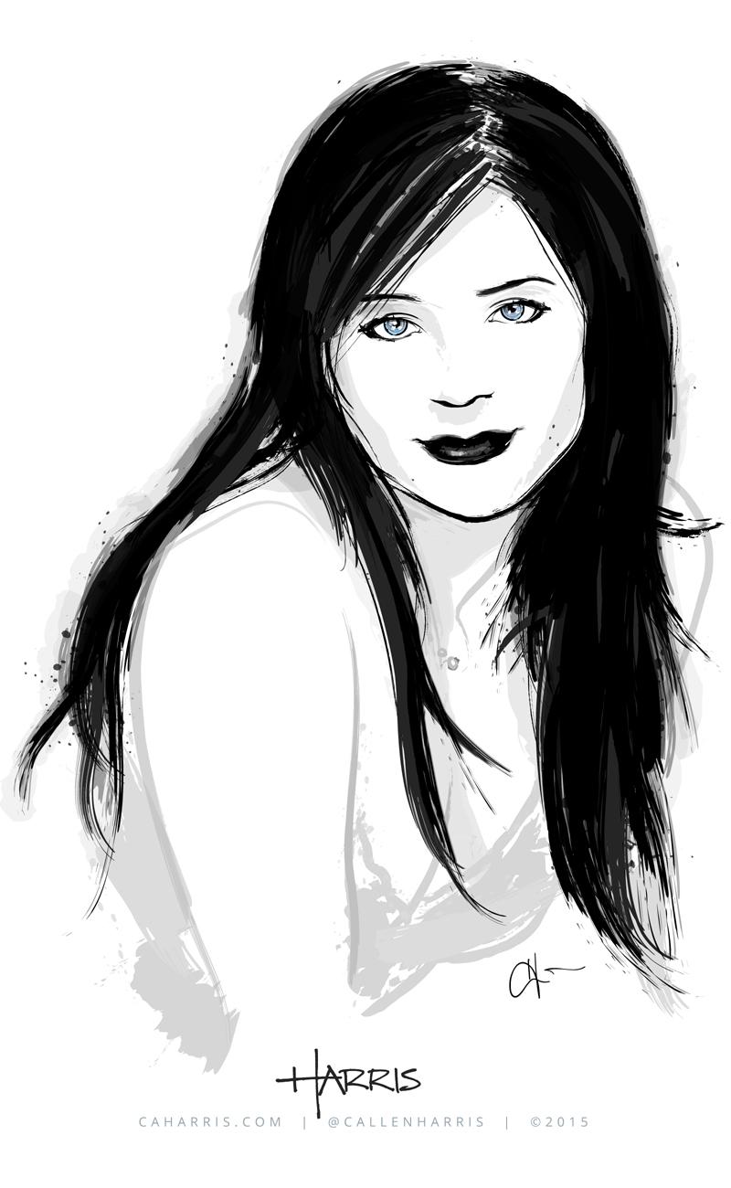 Karen Cool-16Jan2010 800.jpg