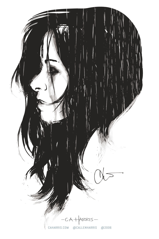 Annie in the rain 1200 sig.jpg