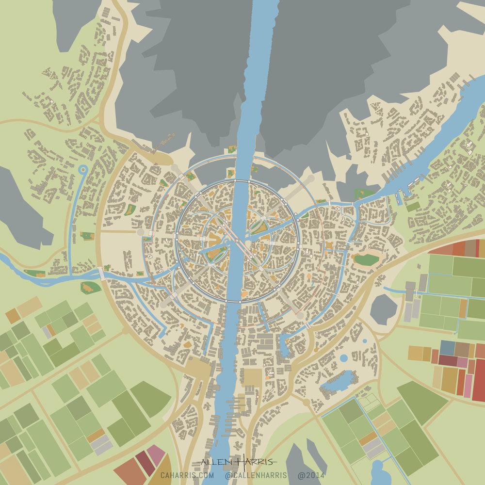 Madrigal-City-Map-r1v5 ahsig.jpg