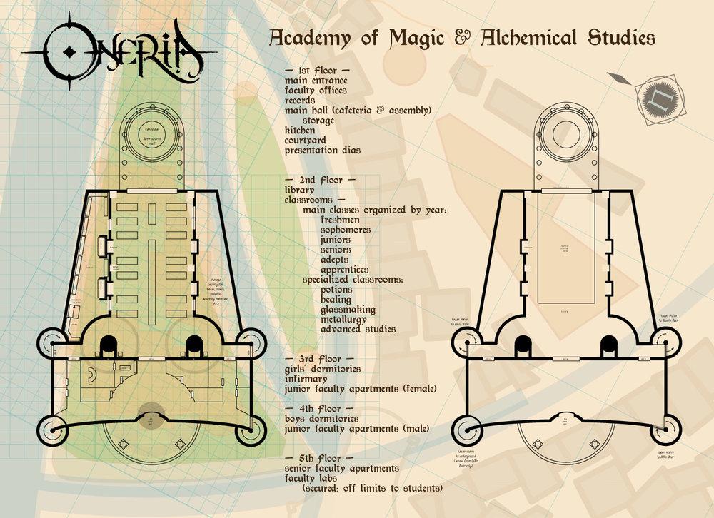 oneria map of school of alchemy.jpg