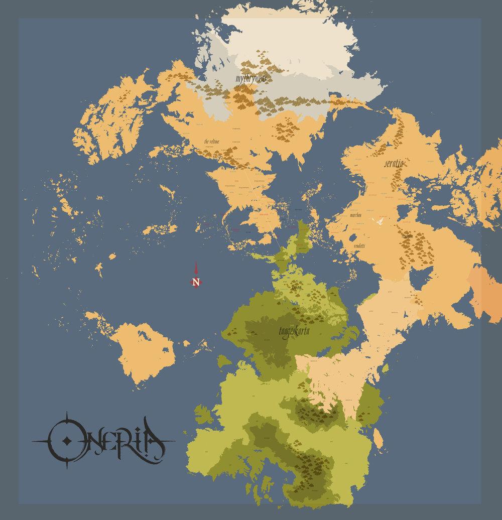 oneria world map.jpg