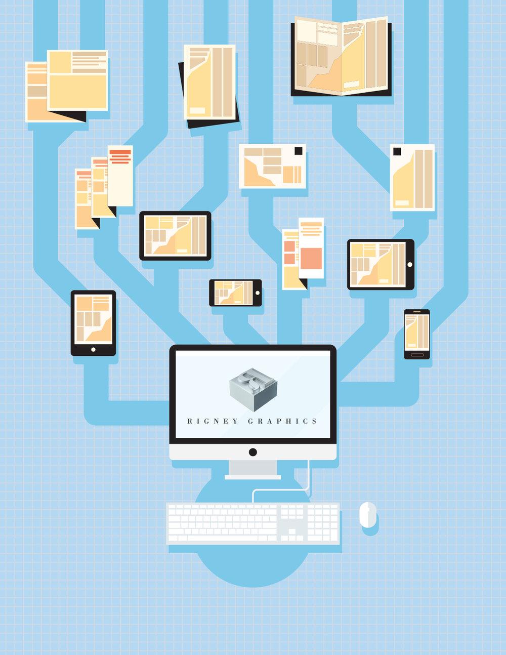 Rigney-email promo-r1v3a portfolio.jpg