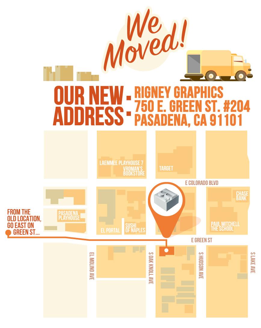RG-Were-Moving-illo-r1v4a-map portfolio.jpg