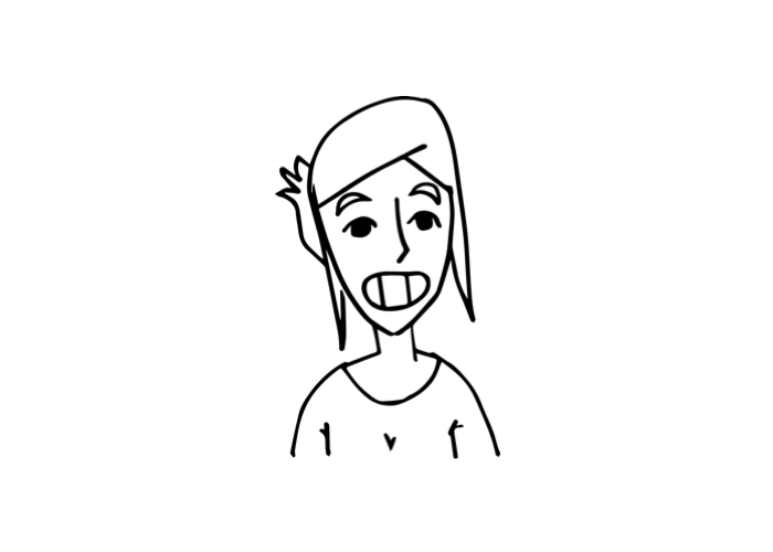 Jessica-Persona-Sketch.jpg