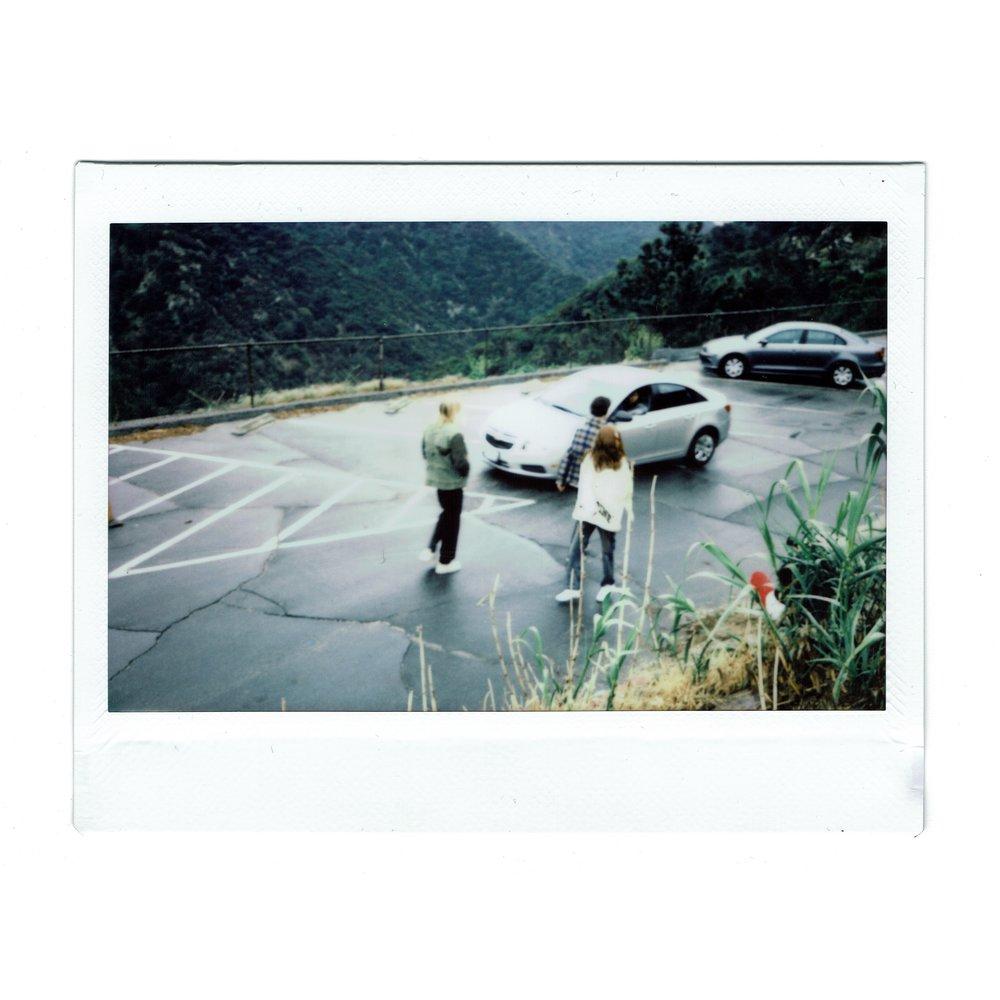 STURTERVANTFALLS_CAR.JPG