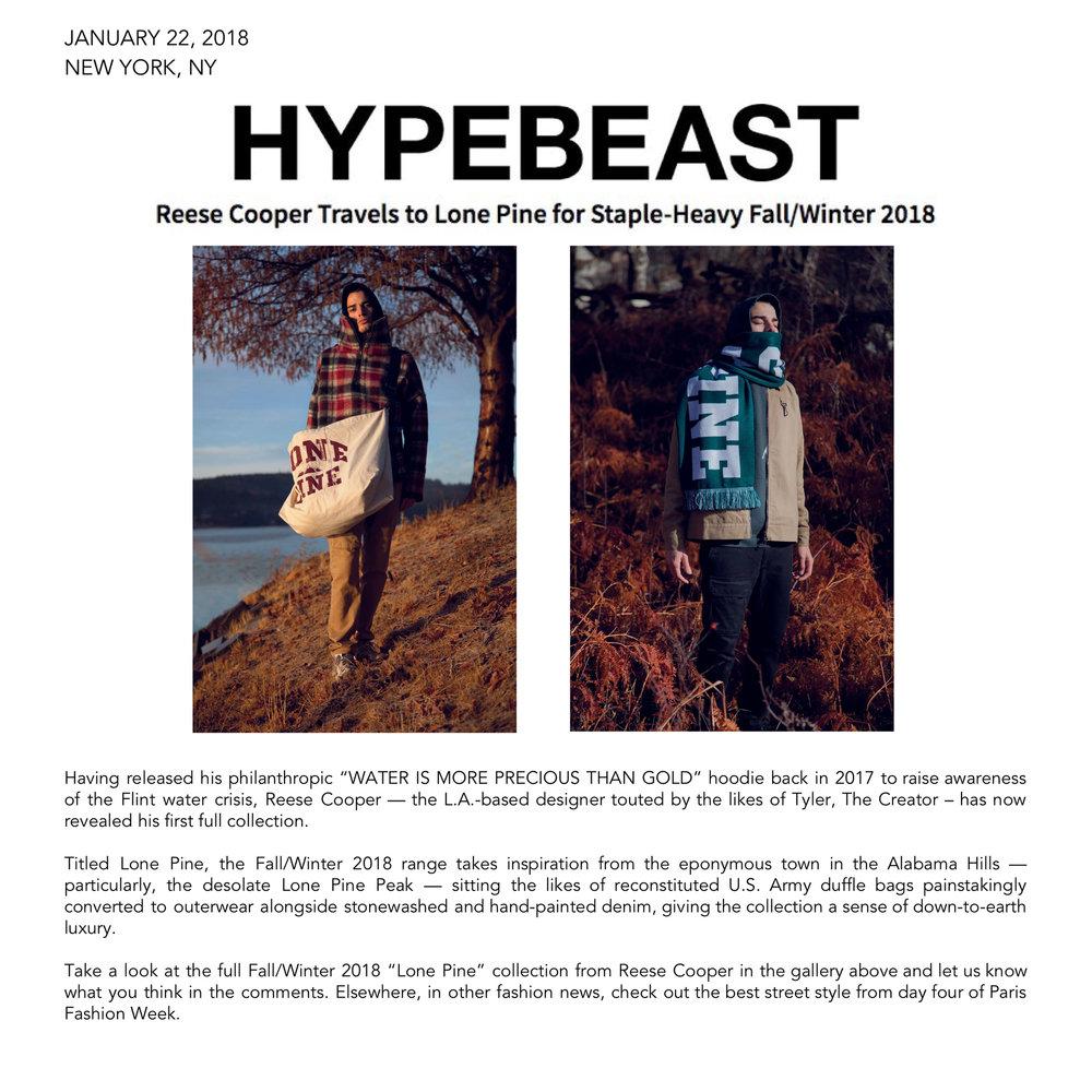 Hypebeast 2018.jpg