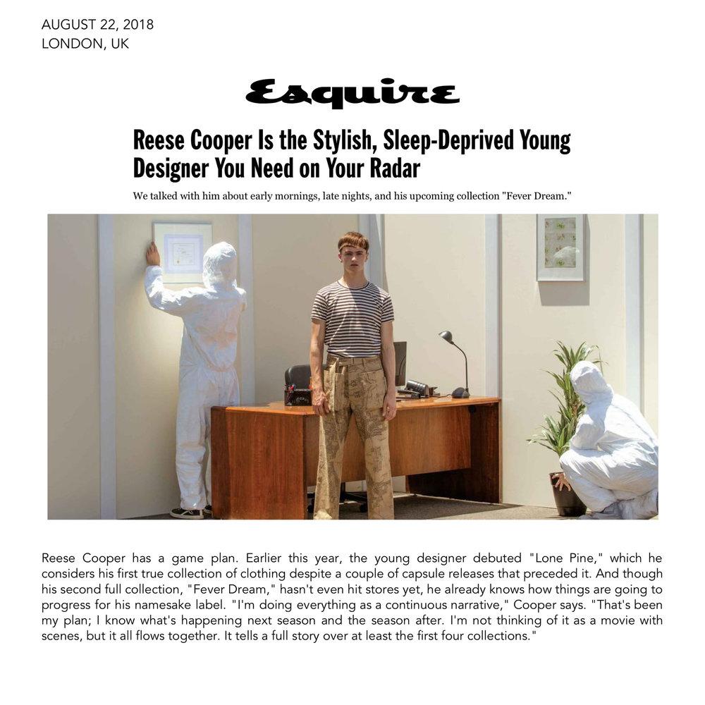 Esquire 2018.jpg