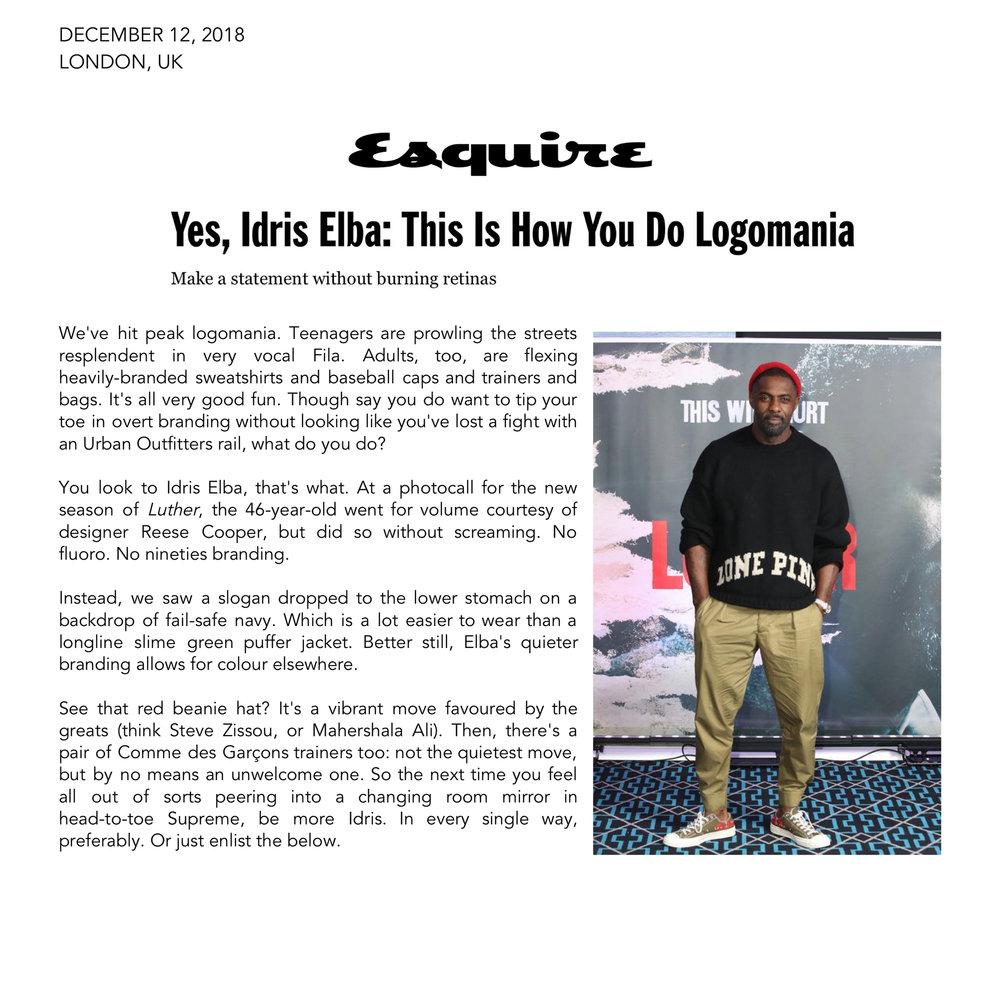Esquire 2018 2.jpg