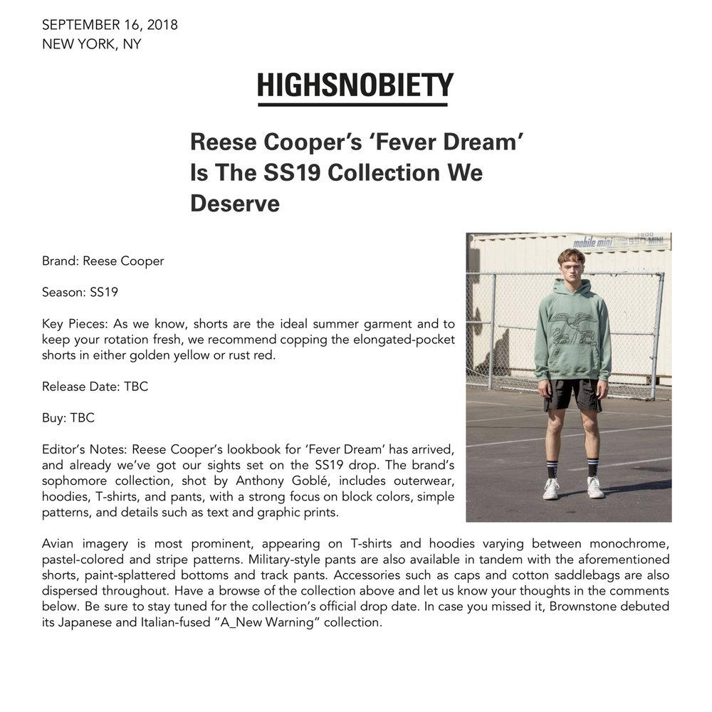 Highsnob 2018 2.jpg