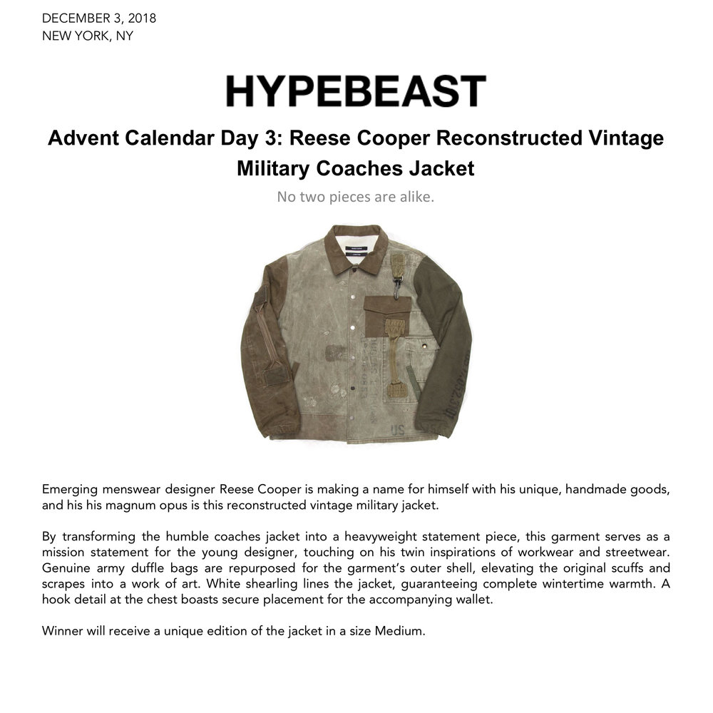Hypebeast 2018 3.jpg