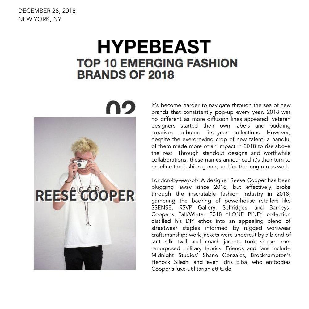 Hypebeast 2018 4.jpg