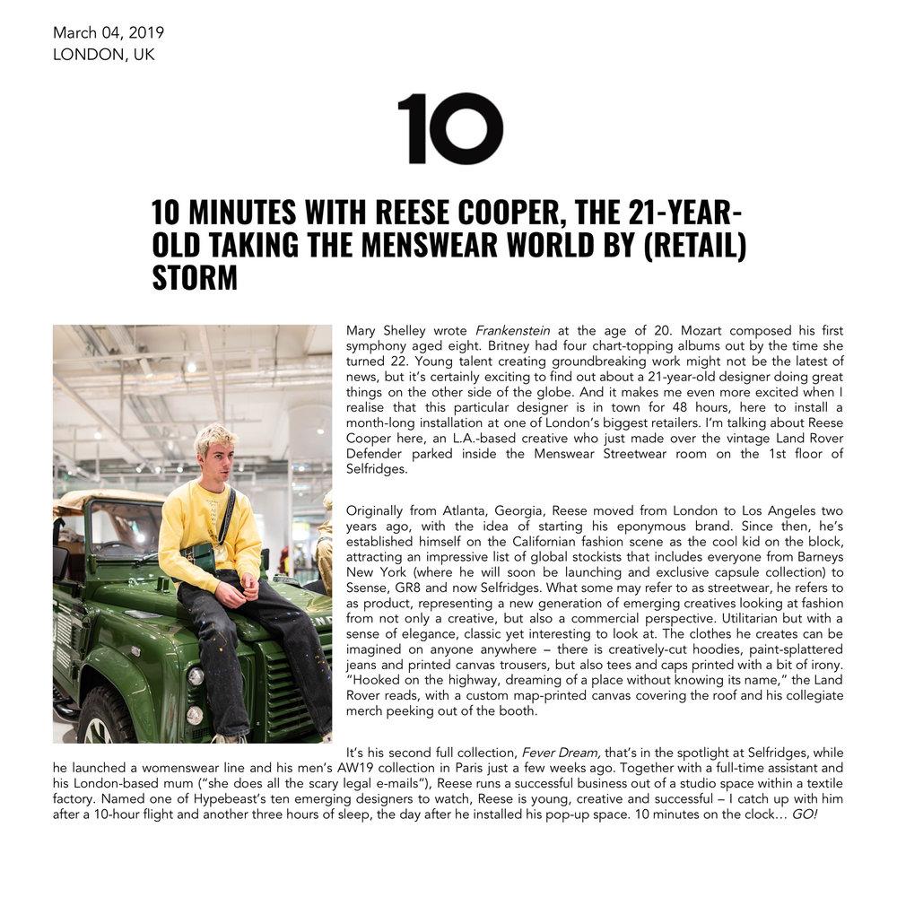 10 magazine 2019.jpg