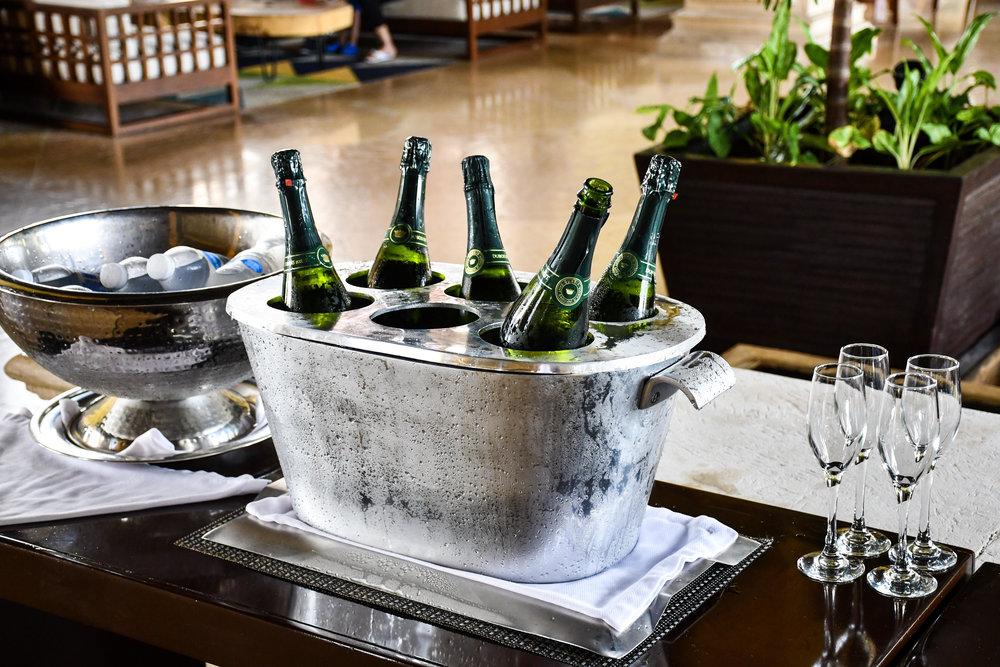 champange mexico.jpg