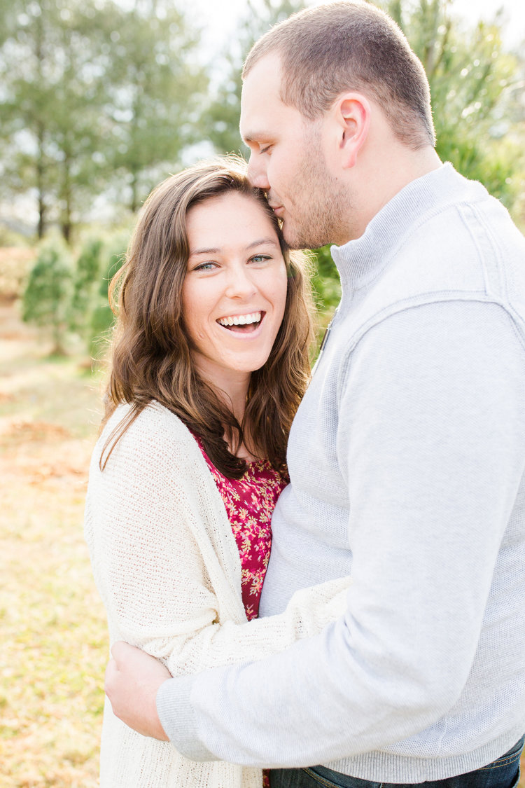 cailey - engagement session images -0003.jpg