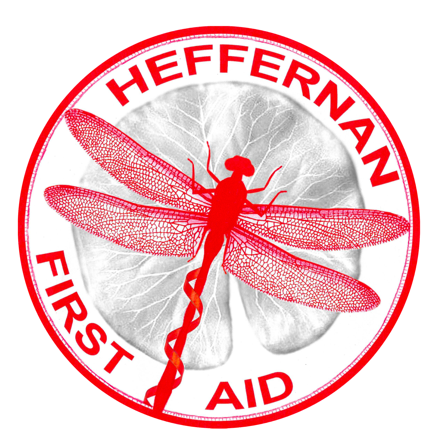 Heffernan First Aid