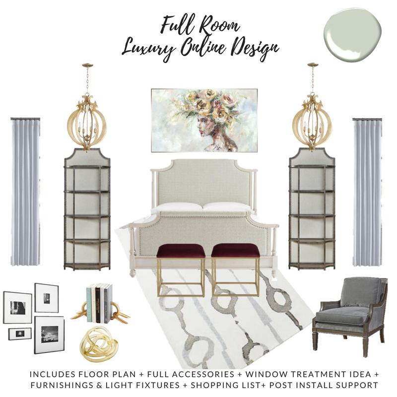 Full Room Luxury Online Design.png