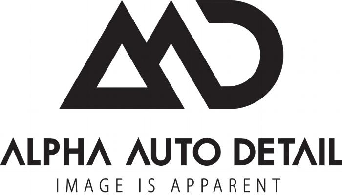 AAD Logo-1.jpg