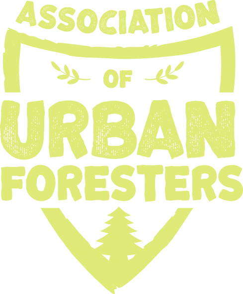 Association of Urban Foresters