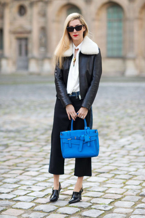 54bbca22ee5ee_-_hbz-street-style-pfw-fw14-day8-01-lg.jpg