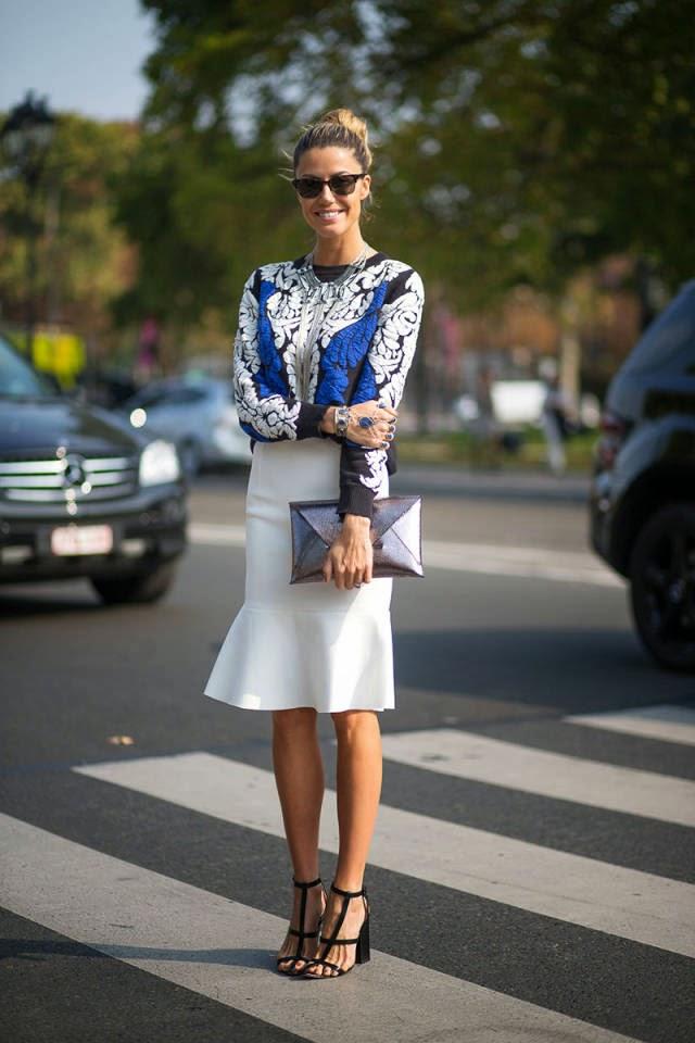 Paris-Street-Style-Spring-Summer-2015-1.jpg