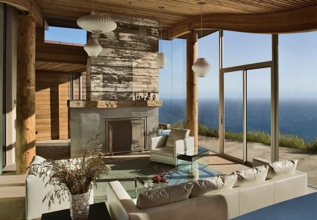 west-coast-waterfront-home-by-carver-plus-schicketanz