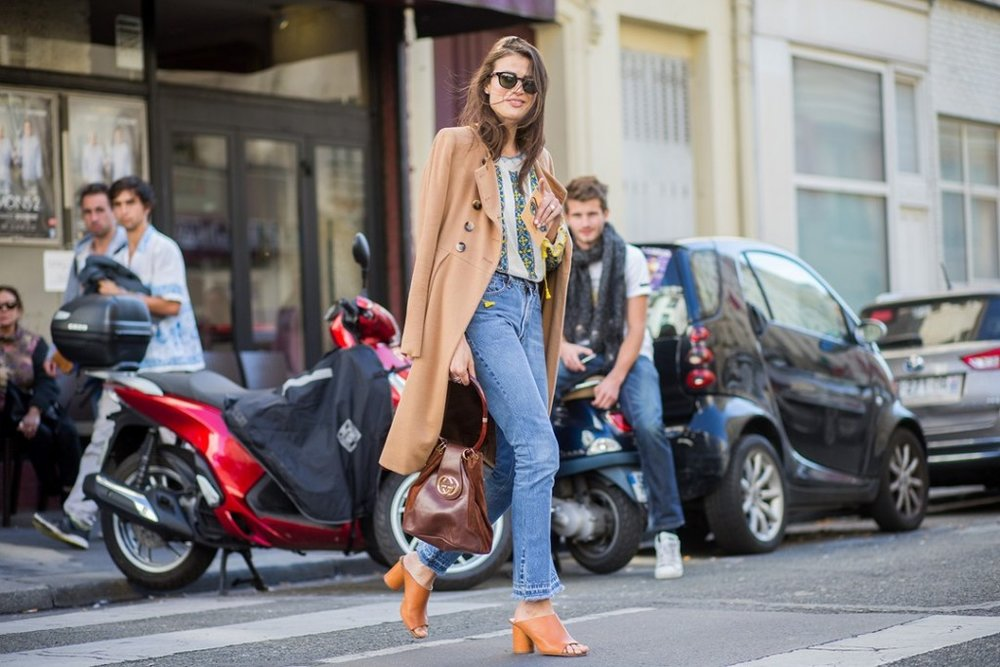 paris-street-chic-8-1oct15-getty-christian-vierig-b_1080x720-1024x683.jpg