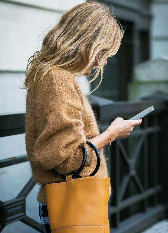 Cashmere caramel sweater.jpg