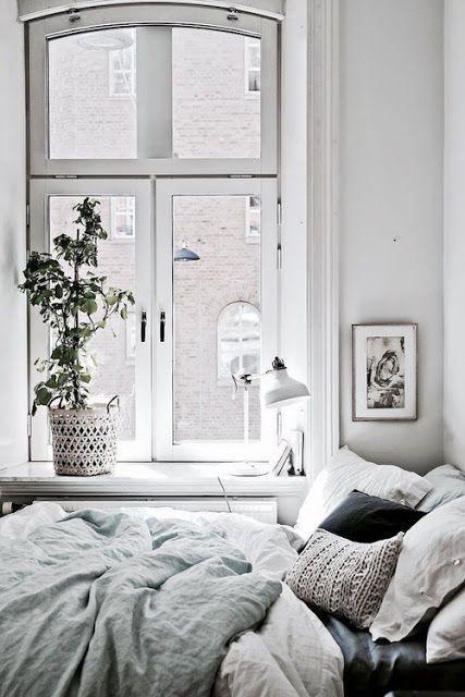 apartment 2B.jpg