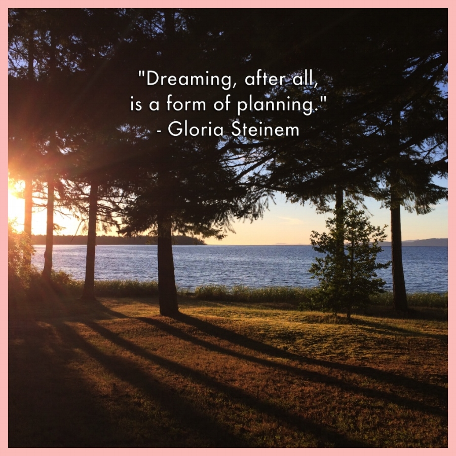 Dreaming quote2.jpg
