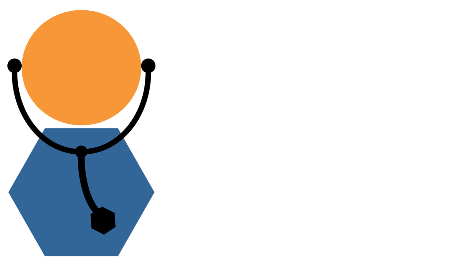 Primary Care Clinic of North Texas