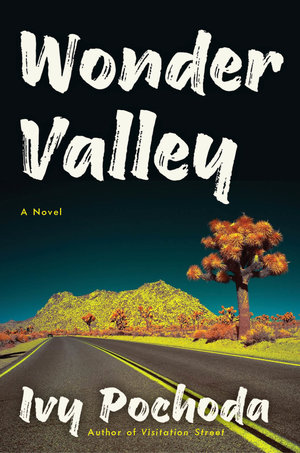 Here are the most recent reviews for Wonder Valley: - Los Angeles Times: 'Wonder Valley' is an L.A. thriller that refuses to let readers look awayEntertainment Weekly: Wonder Valley is a mesmerizing California novelThe Pittsburgh Post Gazette: A terrific novel about hope and transienceInterview: An Ode to the Misunderstood Parts (and People) of CaliforniaThe Brooklyn Rail: Structures in Service to WonderThe BOLO Books Review: Wonder ValleyWashington Post: Compassionate Look at the DisplacedBookPage: Down These Mean Streaks a Man Must GoKirkus: Starred ReviewShelf Awareness: Everybody's On the Run