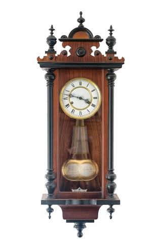 About Us U2014 Antique U0026 Estate Buyers | Get Paid Top Cash For Your Antiques,  Jewelry, Collectibles U0026 Estate Items