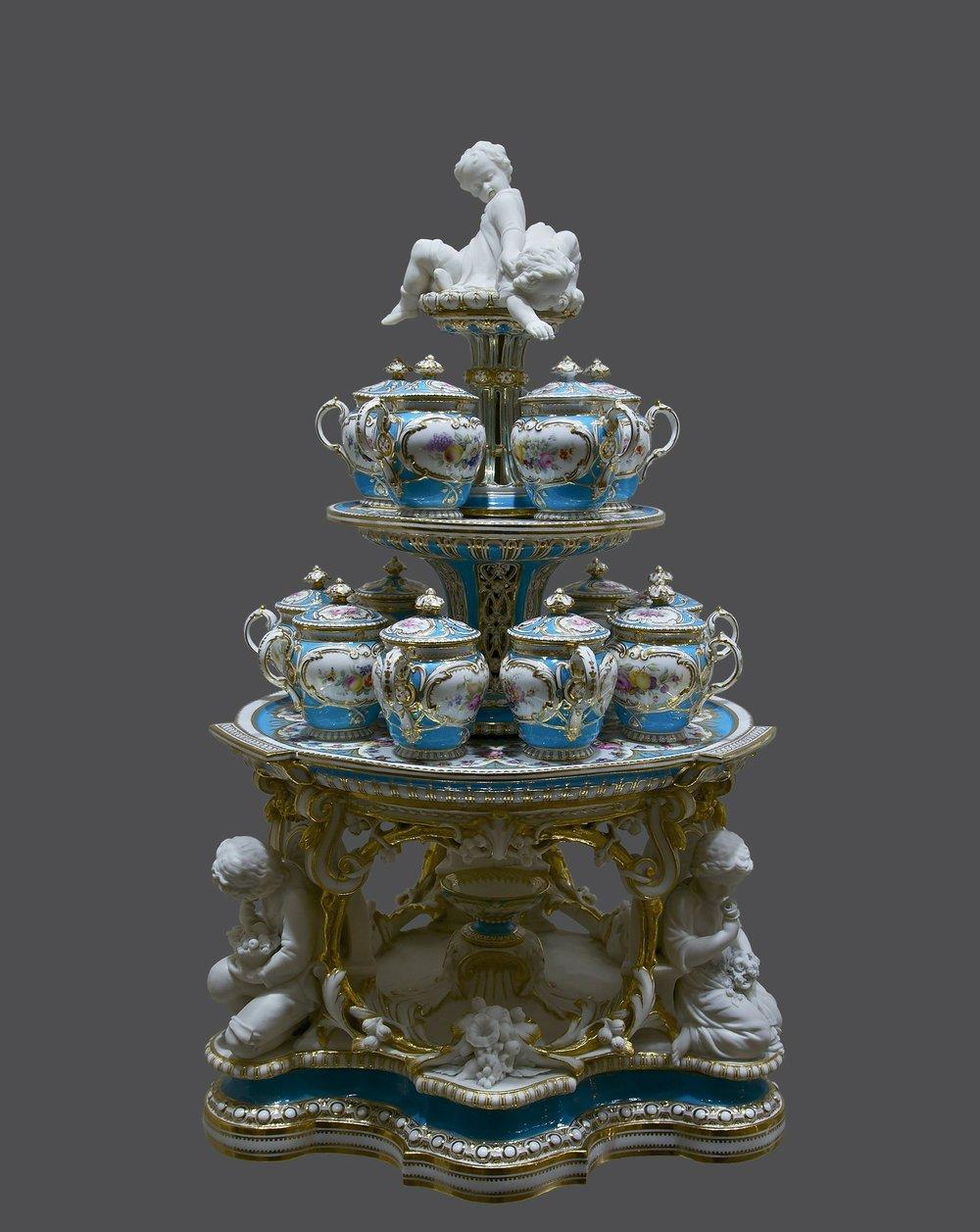 tableware-67696_1920.jpg