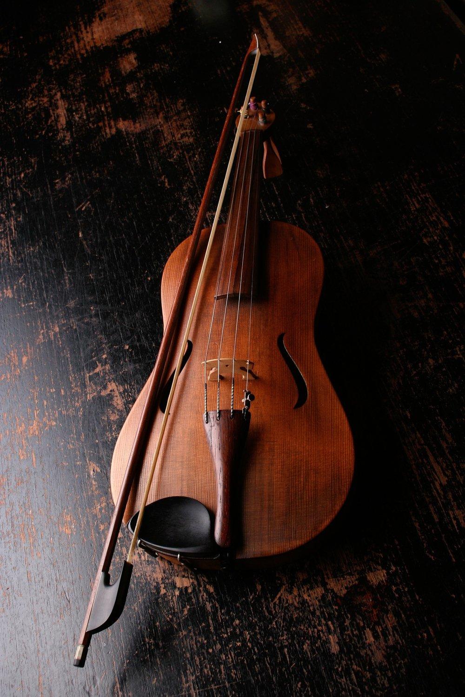 violin-924349_1920.jpg
