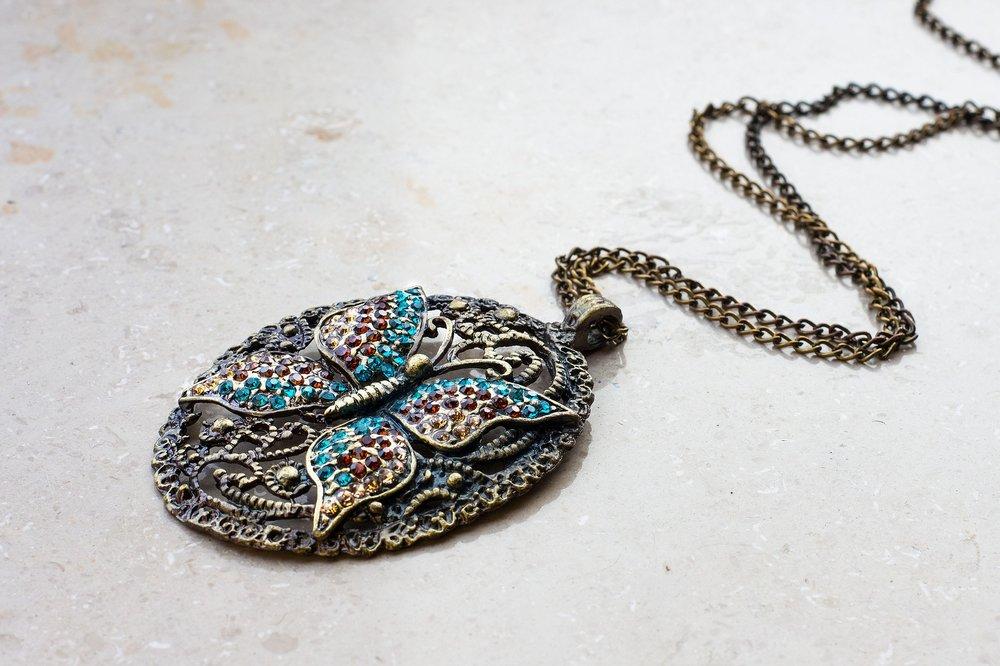 chain-1812013_1920.jpg