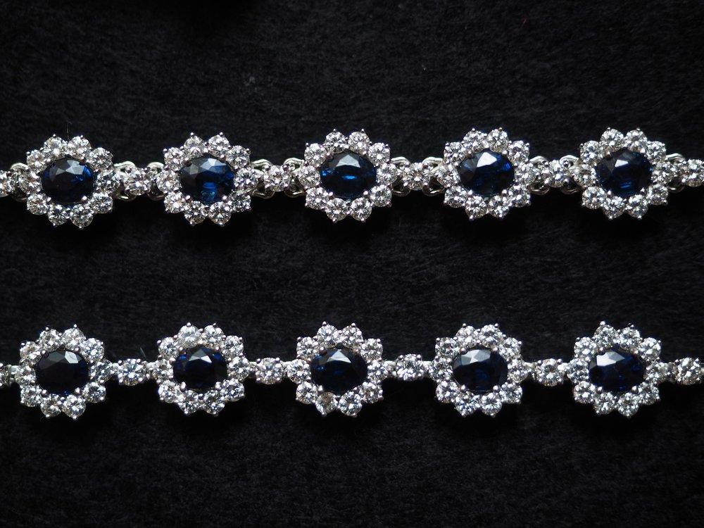 chain-2119611_1920.jpg