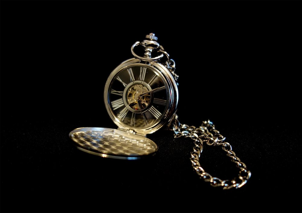 clock-2086364_1920.jpg